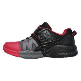 Skechers Iso Flex Boys' Sneakers