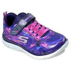 Skechers Skech Appeal 2.0 Color Me Girls' Sneakers