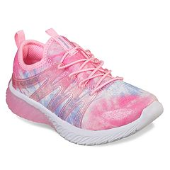 Skechers Skech Gem Girls' Sneakers