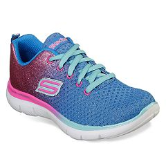 Skechers Skech Appeal 2.0 Get Em Glitter Girls' Sneakers