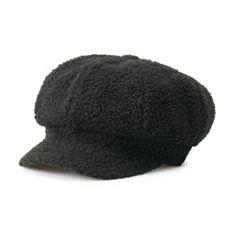 Women's Apt. 9® Newsboy Hat