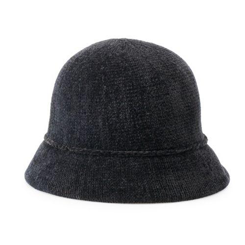 Women's Apt. 9® Chenille Cloche Hat