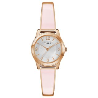 Timex Women's Elevated Classic Expansion Watch - TW2R98400JT