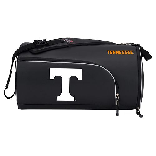 Tennessee Volunteers Squadron Duffel Bag by Northwest