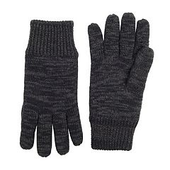 Men's Levi's® Flip-Tip Texting Gloves