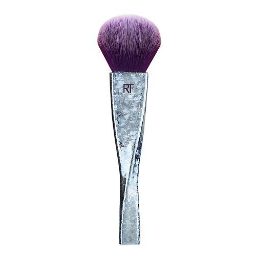 Real Techniques Brush Crush Powder Brush
