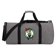Boston Celtics Wingman Duffel Bag by Northwest