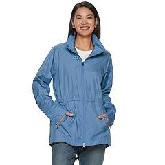 296b98221 Women's Raincoats | Kohl's