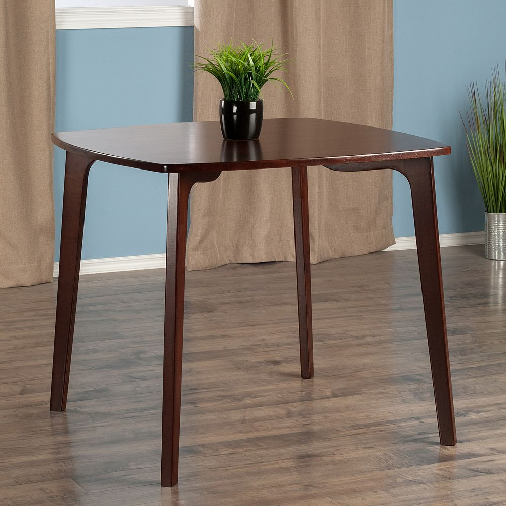 Winsome Pauline Dining Table