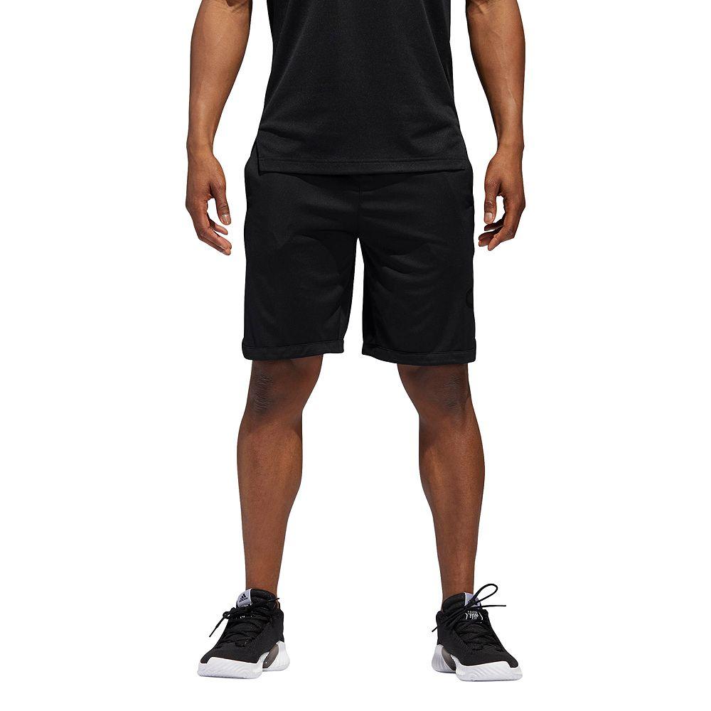Men's adidas Badge of Sport Shorts