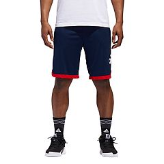 Men's adidas Sport Shorts