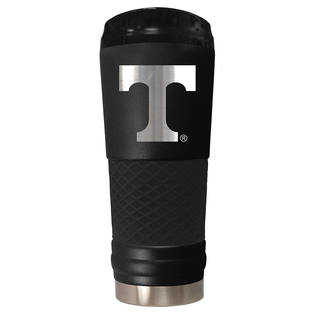 Tennessee Volunteers 24-Ounce Stealth Travel Tumbler