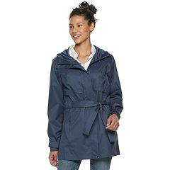 Women's Columbia Pardon My Trench Coat