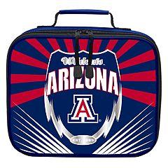 Arizona Wildcats Lightening Lunch Bag by Northwest