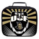 UCF Knights Lightening Lunch Bag by Northwest