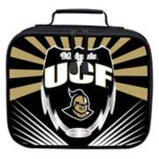 UCF Knights Lightening Lunch Bag by Northwest