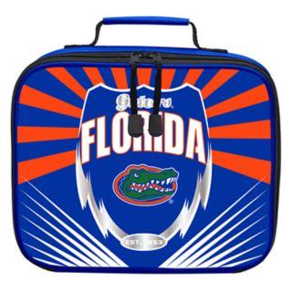 Florida Gators Lightening Lunch Bag by Northwest
