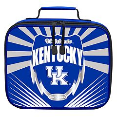 Kentucky Wildcats Lightening Lunch Bag by Northwest