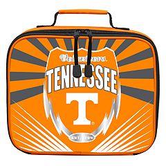 Tennessee Volunteers Lightening Lunch Bag by Northwest
