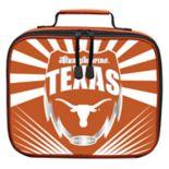 Texas Longhorns Lightening Lunch Bag by Northwest