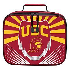 f632a5a4a83cd USC Trojans Lightening Lunch Bag by Northwest