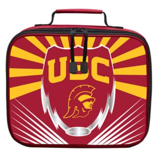 USC Trojans Lightening Lunch Bag by Northwest