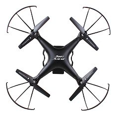 Swift Stream Z18 Camera Drone