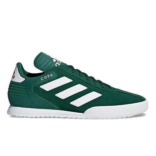 timeless design bbfc2 25ef8 adidas Copa Super Mens Sneakers