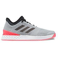 adidas Adizero Ubersonic 3 Men's Tennis Shoes