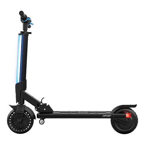 Jetson BIO Electric Scooter