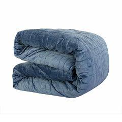 Altavida 15-Pound Weighted Blanket