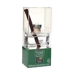 Yankee Candle Balsam & Cedar Mini Reed Diffuser