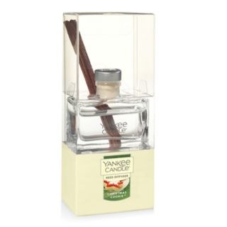 Yankee Candle Christmas Cookie Mini Reed Diffuser
