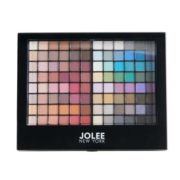 Jolee Beauty Showcase Beaty Box