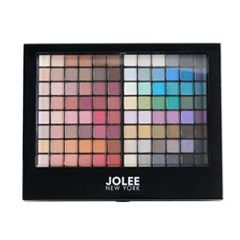 Jolee Beauty Showcase Beaty Box