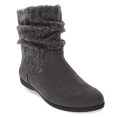 929c5940f107 Rampage Bettey Women s Sweater Boots