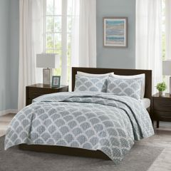 Full Quilts Coverlets Bedding Bed Bath Kohl S