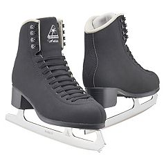 Jackson Ultima Men's JS1792 Artiste Figure Ice Skates