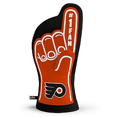 Philadelphia Flyers #1 Fan Oven Mitt