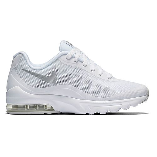 the best attitude 3fca1 a58e3 Nike Air Max Invigor Women s Sneakers