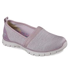 Skechers EZ Flex 3.0 Swift Motion Women's Shoes