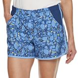 Women's Columbia Sandy Trail Stretch Short
