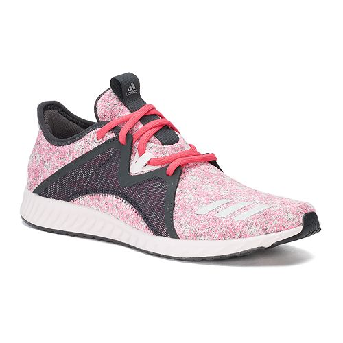 1a38700b1 adidas Edge Lux 2.0 Women s Running Shoes
