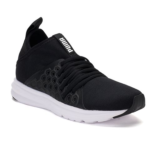 PUMA Enzo NF Mid Women's Sneakers