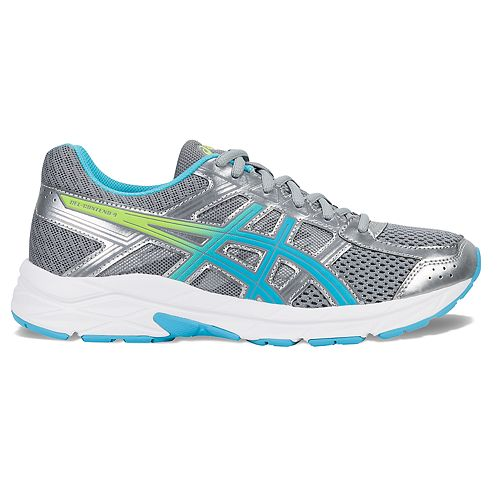 pretty nice 50c76 8b510 ASICS GEL-Contend 4 Women's Running Shoes