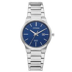 Citizen Men's Stainless Steel Watch - BI5060-51L