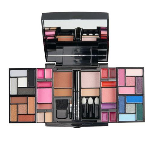 The Color Institute Black Beauty Box