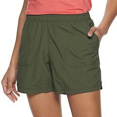47abf88461 Women's Columbia Sandy River Shorts