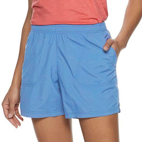 Women's Columbia Sandy River Shorts