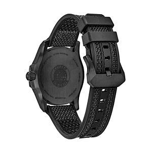 Citizen Eco-Drive Men's Promaster Tough Cordura Diver Watch - BN0211-50E